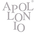 Apollonio online at TheHomeofWine.co.uk